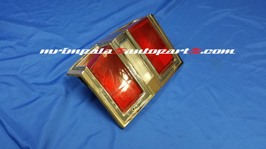 77-90 Buick Estate Wagon Taillight Right Side