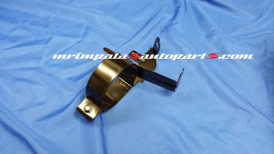 94-96 Caprice Impala SS AC Dryer & P/S Bracket GM 10239186