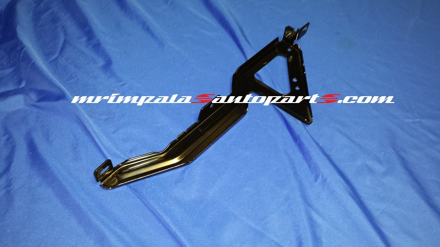 91-96 Caprice 9C1 Impala SS Center Support Bracket GM 10156743