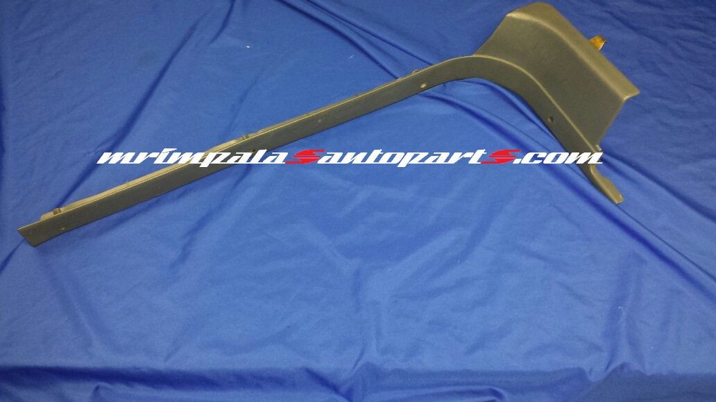 94-96 Chevy Caprice 9c1 Sill Plate Right Front BLUE