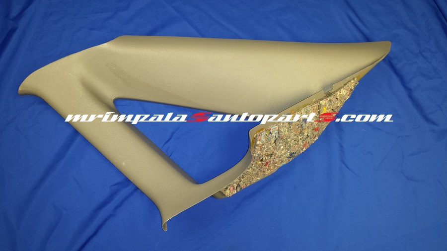 Interior Trim Parts Mr Impalas Auto Parts OEM Parts