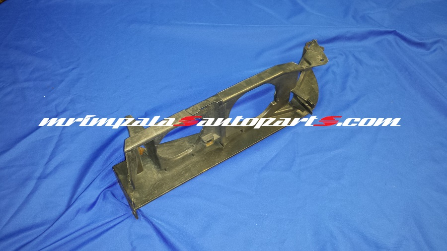 94-96 Impala SS 91-96 Caprice Headlight Mount Panel Left