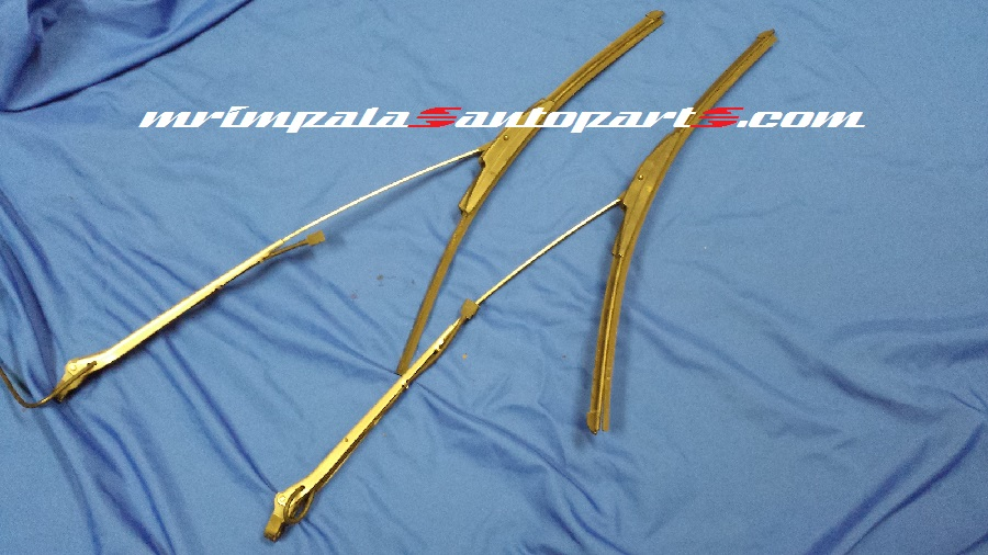 91-96 Caprice 94-96 Impala SS Wiper arms
