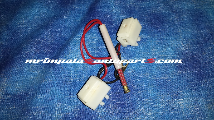 94-95 Impala SS Caprice 9c1 Steering Wheel Horn button switch