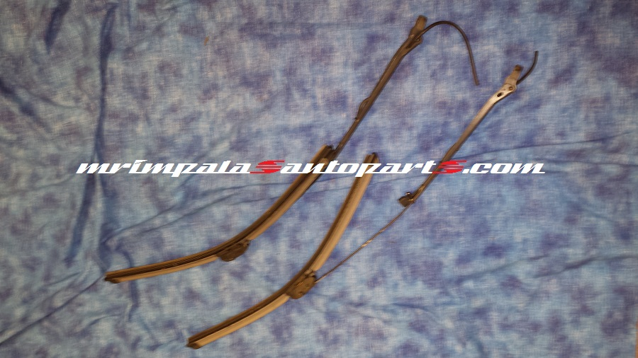 94-95 Impala SS Caprice Wiper Arms
