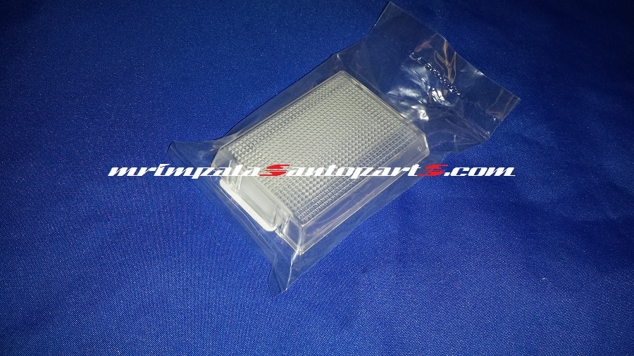 91-96 Caprice 94-96 Impala SS Under Hood Light Lens NEW (SALE!)